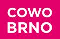 Logo marketingové agentury Pevnina CZ